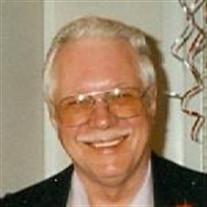 Robert W. Derby