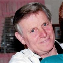 Ray W. De Priest