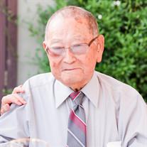 Yasuo Hashimoto
