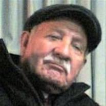 Juan Pineda