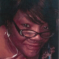 Ms. Pamela L. Craft