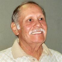 Joe C. Morones