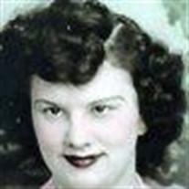 Natalja Ann Sullivan