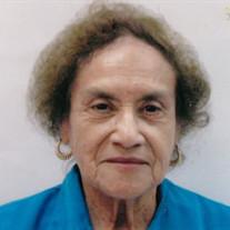 Elisa Z. Moreno