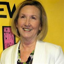 Velma McDougald