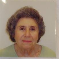 Angela A. Meles