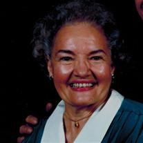 Connie S Heere