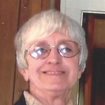 Judith N. Marcoux