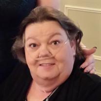 Kathy Lynn Dixon