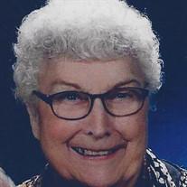 Bonnie  Marie Laub