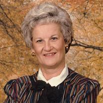 Mrs. Ruth L. Parker