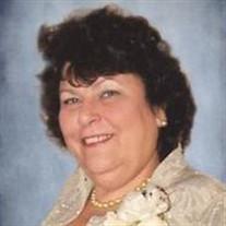 Sharon  E. Preising