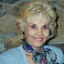 Carolyn Hardiman