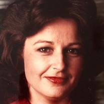 Ann Quirk Erben