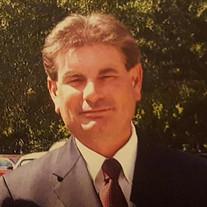 Jimmie Lee Laffere