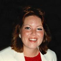Terri Lynn Woods
