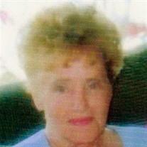 Doris R. Kwisnek