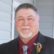 Roger E.  Stuhmer