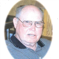 Jerry Wayne Goodwin