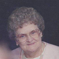 Elizabeth  L. Taylor
