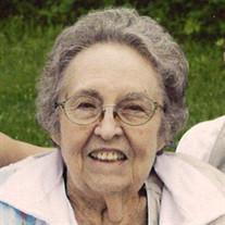 Dolores J. Brinson