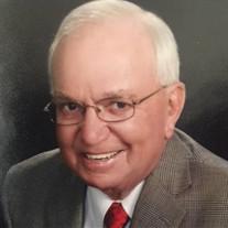 Ralph Louis Bischoff