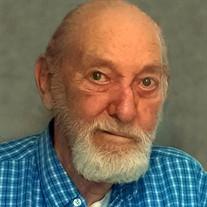 "Richard ""Dick"" H. Hoffman"