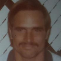 Herman  P.  Amaral Jr.