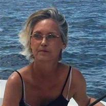 Teresa Jean Stapleton