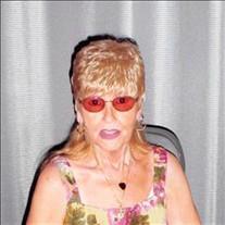 Lorene Garcia