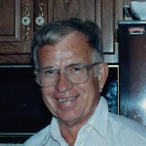 Malcolm Moore Miller