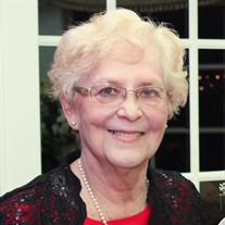Olga D. Hayduk