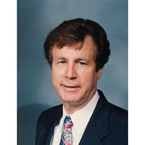 Darrell Gillman Borgne, Jr.