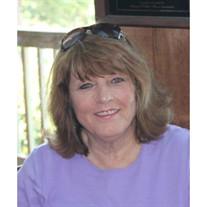 Dr. Dr.Toni England-Morris