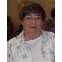 Kathleen Elisabeth Allen