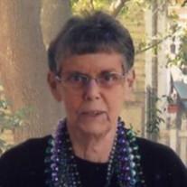 Ruth Ann Harter