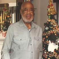 Mr. Willie Lee Hearns