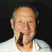 Lucien St. Pierre