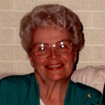 Jean M. Putnam