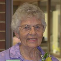 Norma  Elizabeth Bileski