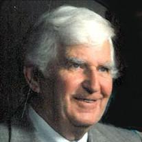 John Coll