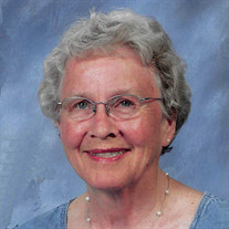 Rita M. Woolson