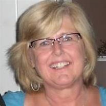Vanessa Kaye Lopp
