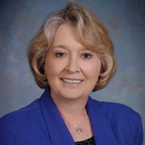 Carolyn Elaine St. Clair