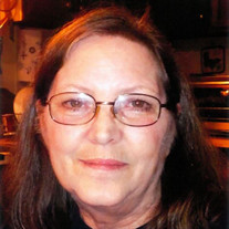 Mrs.  Lynne Manuel