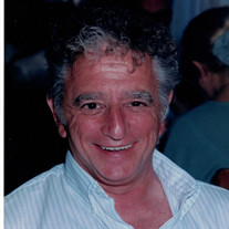 Philip Romano