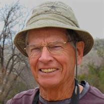 Phillip Lessard Haubner
