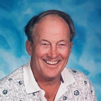 Ronald Varner