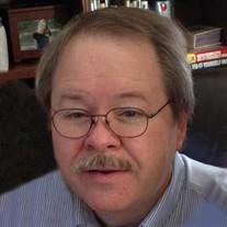 Michael Lynn Salkeld