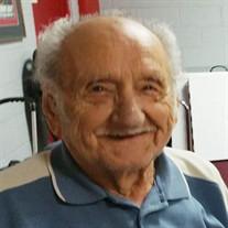 Henry E. Labiak
